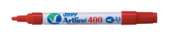 EK-400
