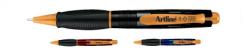 EK-7410