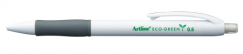 ECO-GREEN Mechanical Pencil