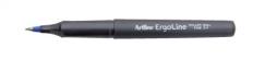 ERG-4400