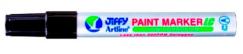 Low Chloride Paint Marker JK-420