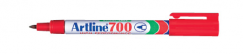 JK-700