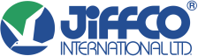 Jiffco International Inc.